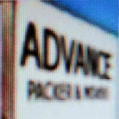 Advance Packers and Movers