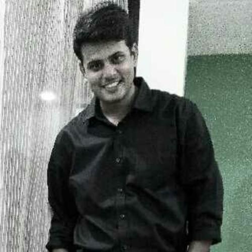 DR Rahul Yadav