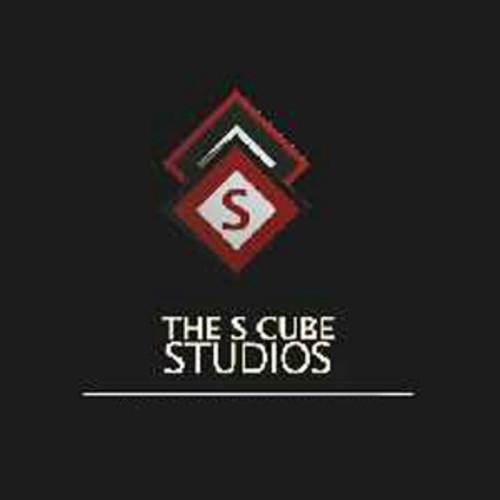 The S Cube Studios