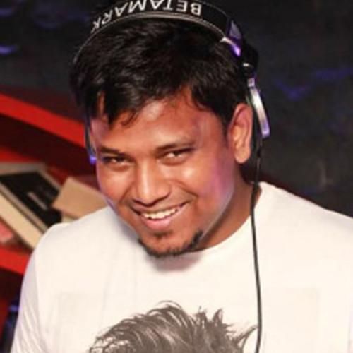 DJ Uday
