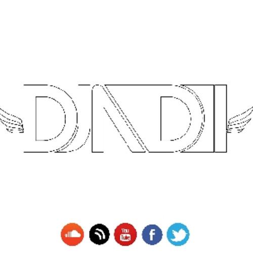DJ ADII