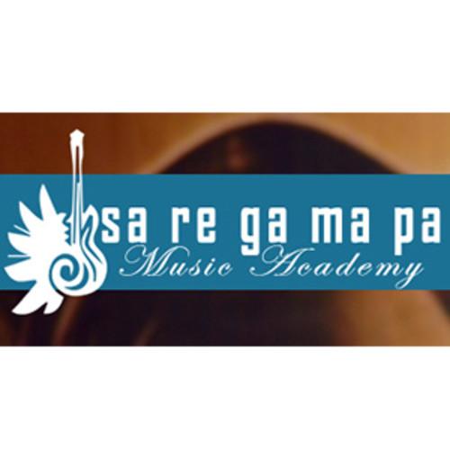 Saregamapa Music Academy