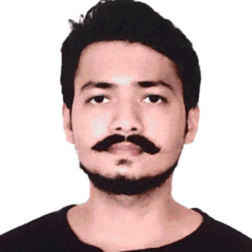 Bhavya Raj