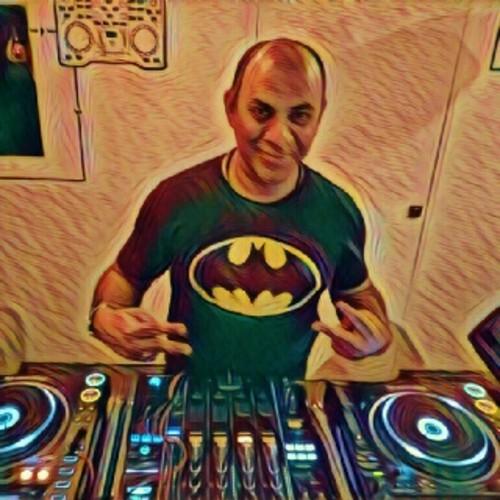 DJ Terry