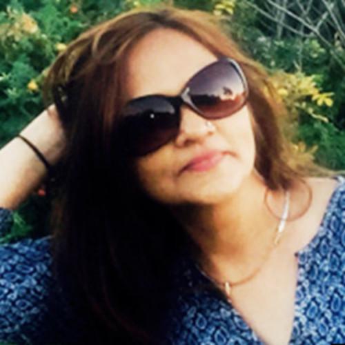 Shilpa Mody