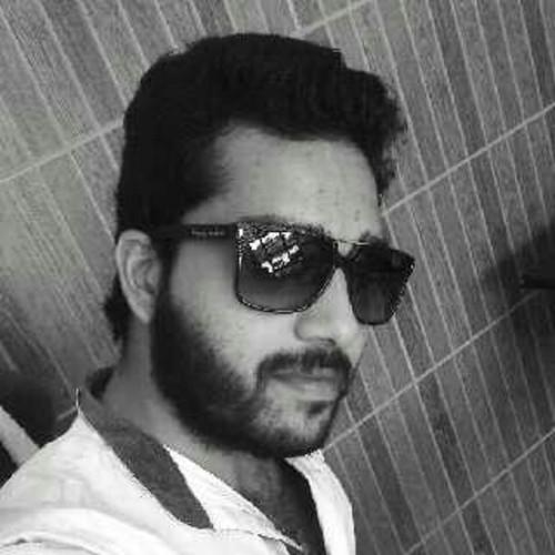 Azmat Khan