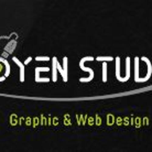 Doyen Studio