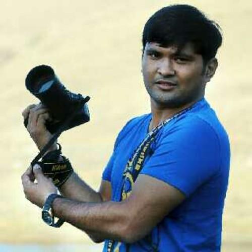 Shilp Patel photography
