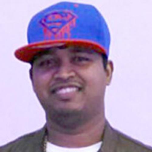 DJ SlimShady