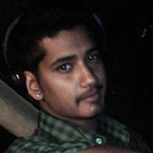 DJ Anurag