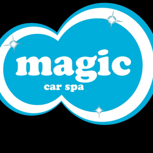 Magic Car Spa