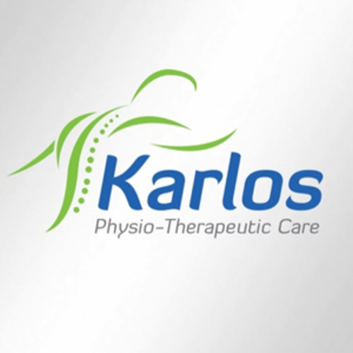 Karlos Physio-Therapeutic Care
