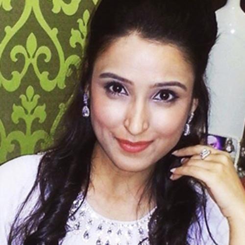 Makeup Artistry by Priya Verma