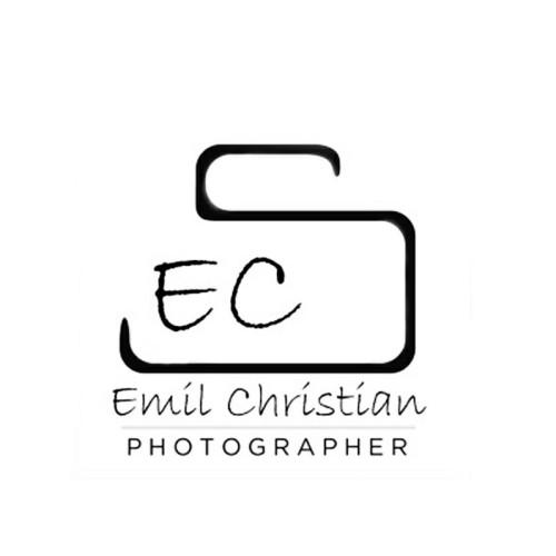EC Photography