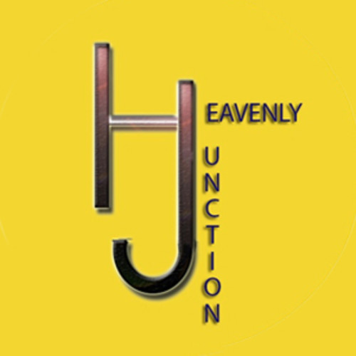 Heavenly Junction