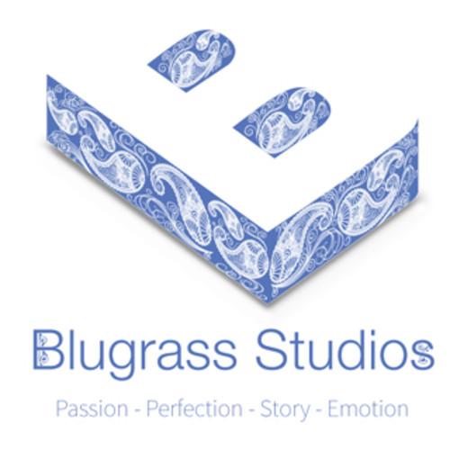 Blugrass Studios