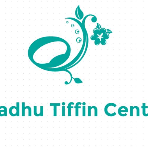 Madhu Tiffin Center
