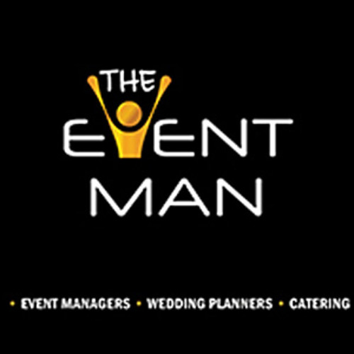 The Event Man