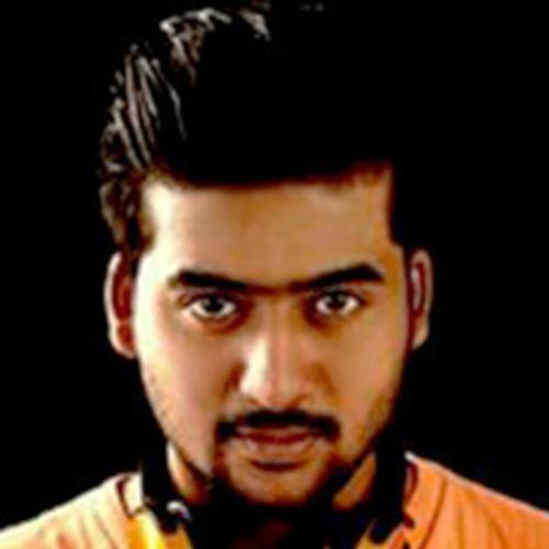 DJ Burner