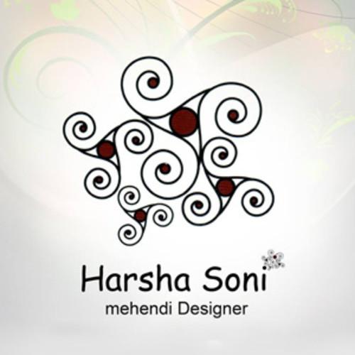 Harsha Soni