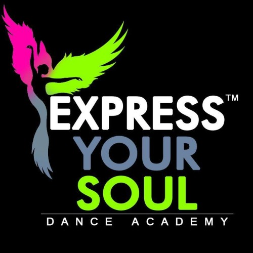 Express Your Soul Dance Academy