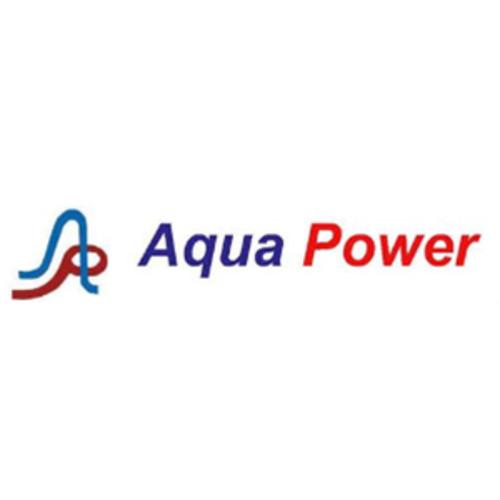 Aqua & Power Zone