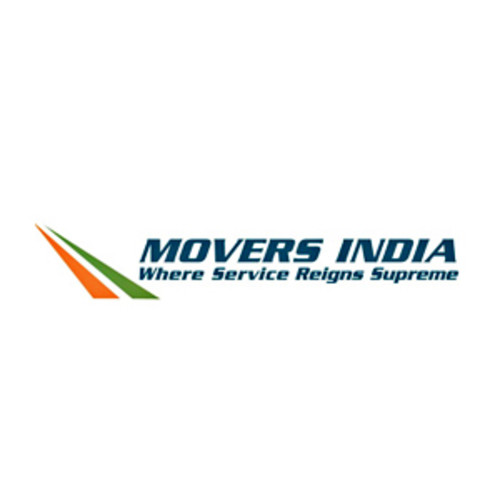 Movers India Relocation