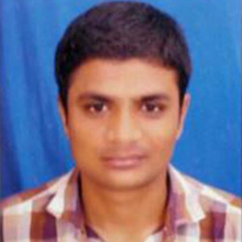 Rudra Design