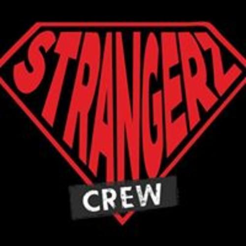 Strangerz Crew