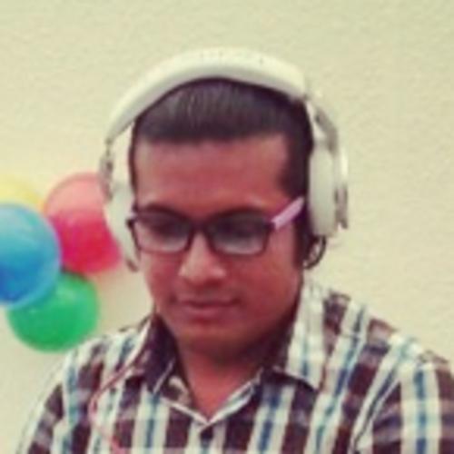 DJ Vipul