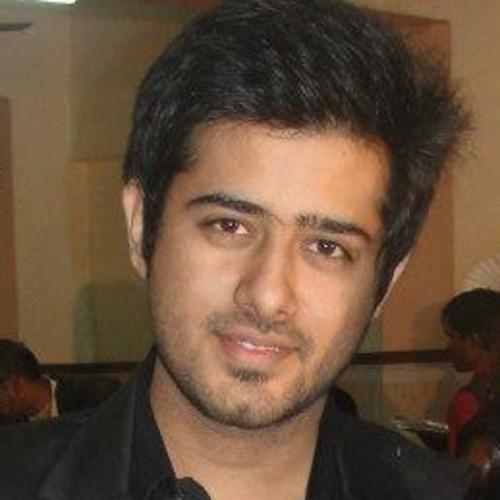 Girish Kalla