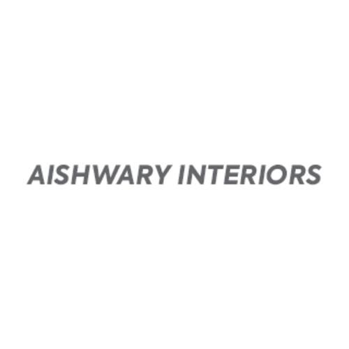 Aishwary interiors