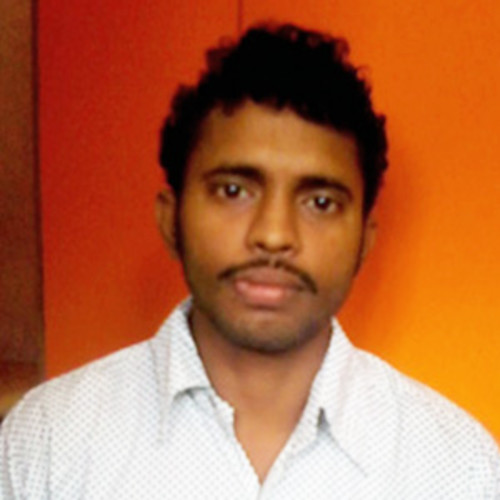 Subhashchandra Varma