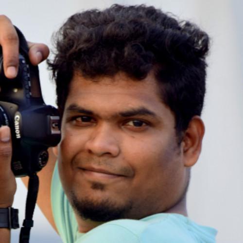Dsunzphotography