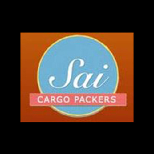 Sai Cargo Packers and Movers