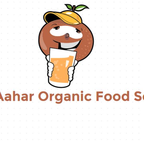Satvik Aahar Organic Food Services