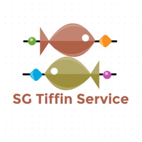 SGI's Tiffin Service