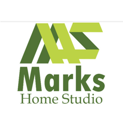 Marks Services