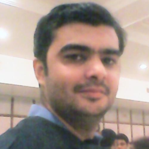 Imran Kachhi and Associates