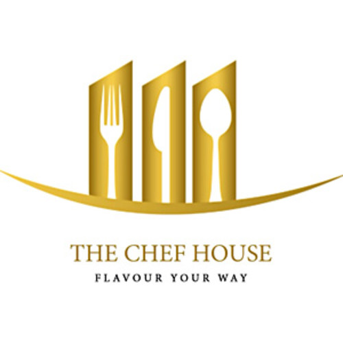 The Chef House Catering Professionals