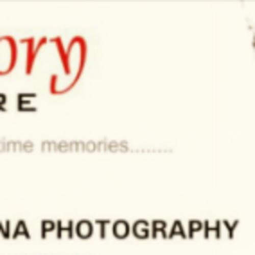 Memory Capture
