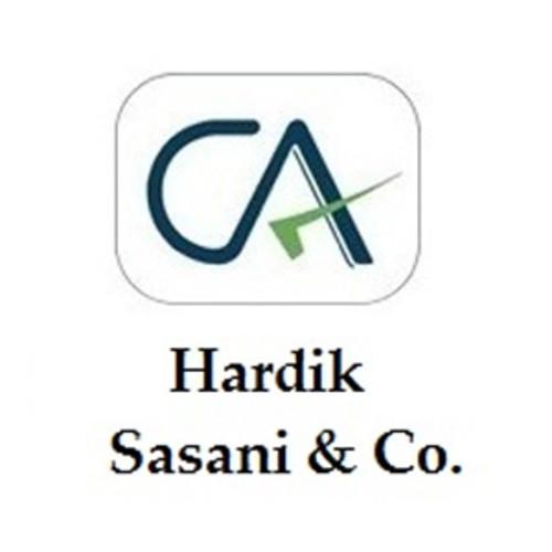 Hardik Sasani & Co.
