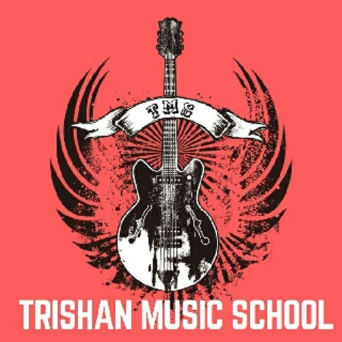 Trishan school of music Art & Dance