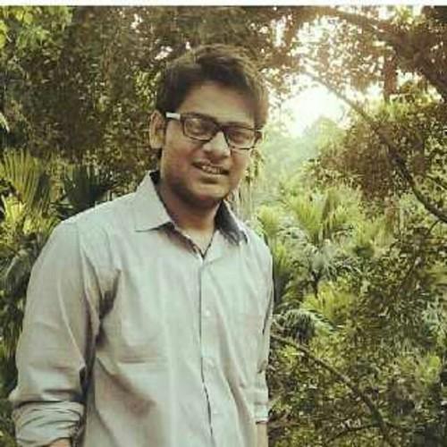CA Akshay Khandale