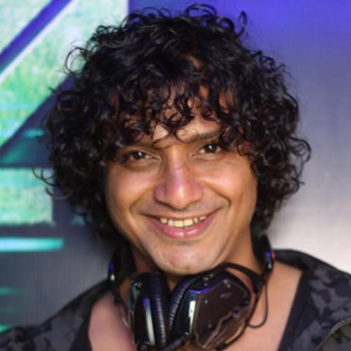 DJ Shiva
