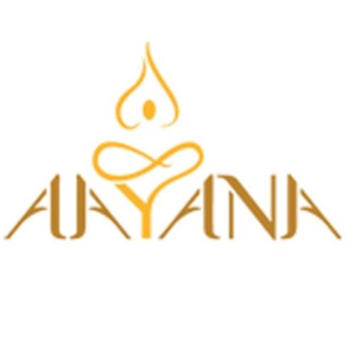 Aayana Yoga Academy