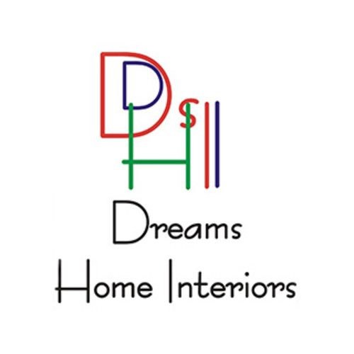 Dreams Home Interiors