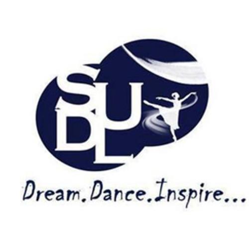 Step Up Dance Lab