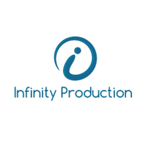 Infinity Production