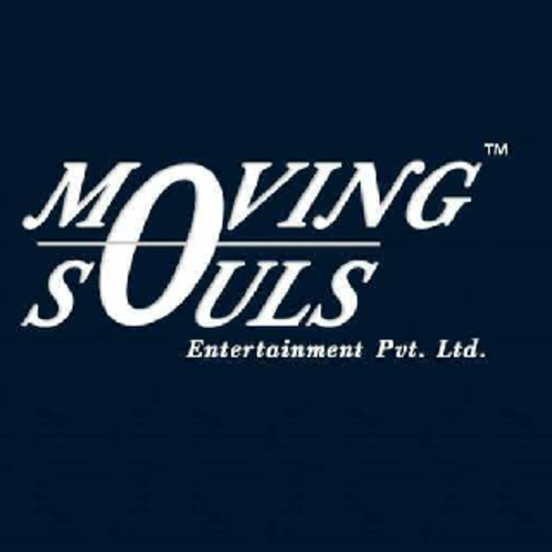 Moving Souls Entertainment Pvt. ltd